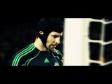 Chelsea VS Barcelona 2012 супер видео | vk.com/ford_fifa13