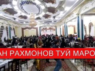 RUSLAN RAXMONOV - GOLUBKA  PSY XXX SAX SEX CLUB MINUS VST TUY BUXORCHA TAJIK UZBEK KAZAK BOY UMMON NEW 2014-2015