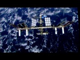 Канадский астронавт Кристофер Хэдфилд записал на борту МКС клип на песню Дэвида Боуи «Space Oddity».